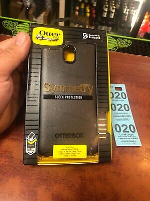 SAMSUNG J7 2018 J7 Refine / J7V 2nd Gen / J7 Star NEW OtterBox SYMMETRY Case OEM