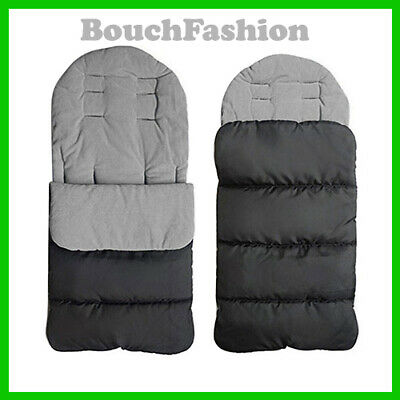 For baby new chair Cushion Seat Pad Prams Kid Trolley Mat Stroller Cushion Strol