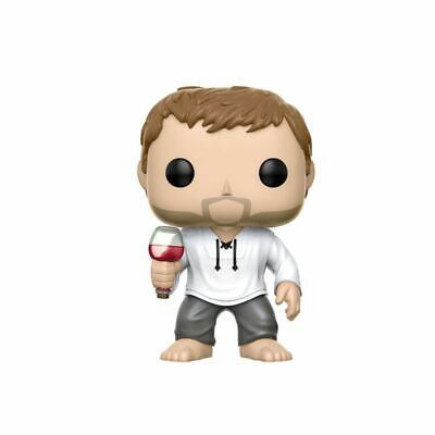 Funko POP - Lost - Jacob Vinyl Figure