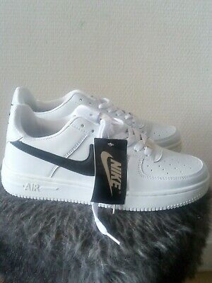 air force 1 taille 38