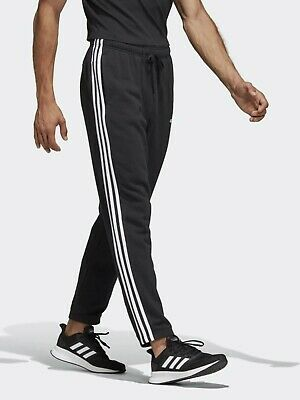 Pantalone Uomo Adidas Essentials 3-Stripes - Dq3078