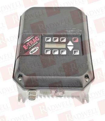 Vacon Wfc2005-0Cht / Wfc20050Cht (Used Tested Cleaned)