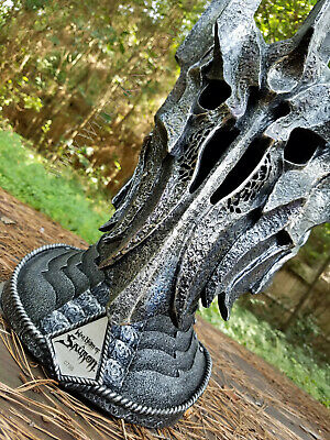 Helm of Sauron, UC2941 United Cutler, LOTR, Lord of the Ring, Weta The Hobbit US