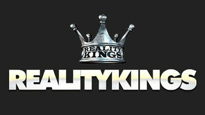 1year reality kings premium account instant delivery