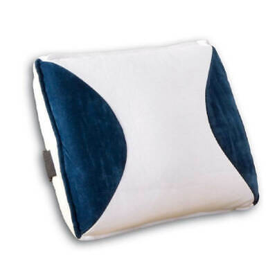 Coussin de massage Turbo Mass