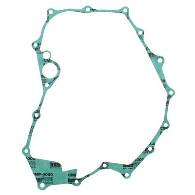 Winderosa Inner Clutch Cover Gasket 816046