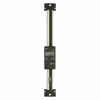 Mitutoyo 572-311-10 Series 572 SAE/Metric Absolute Digimatic Scale Unit
