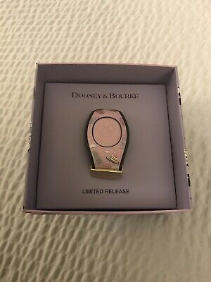 Disney EPCOT Food and Wine Festival 2019 LR Magicband by Dooney & Bourke
