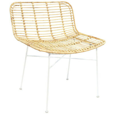 NEW Dom Cane Chair - BanyanHome,Armchairs