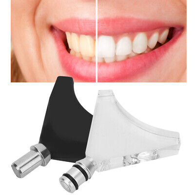 LED Curing Light Teeth Whitening Tip Light Curing Machine Accessory Dental Tool