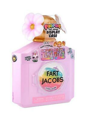 """The original wet AMAZING FART TOY The Sharter Cup /""""Magic Gag Gift/"""""""