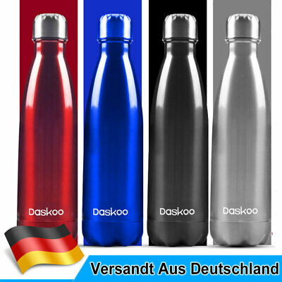 Trinkflasche perrsonifiziert Thermosflasche Graphic,Thermo Bottle