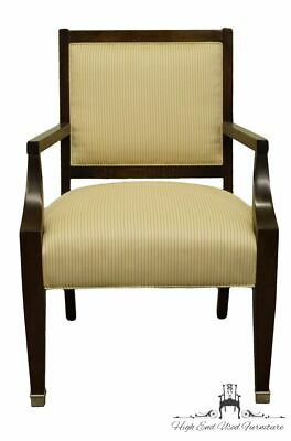 LEXINGTON FURNITURE Nautica Home Collection Upholstered Accent Arm Chair