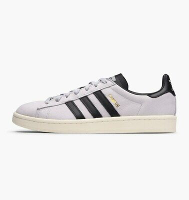 BASKET ADIDAS SUPERSTAR W (FR 42) UK 8 Grise et blanche