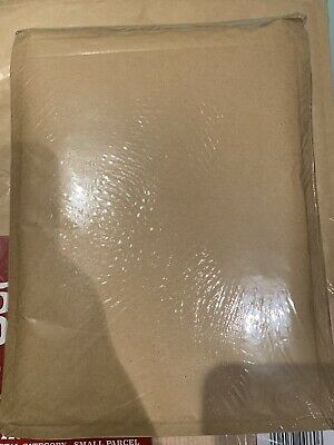 Mail Lite Padded Bags Envelopes 'All Sizes' All Courier - Gold Cheap