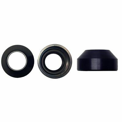Fork Dust Seals for 1980 Yamaha XS 650 G