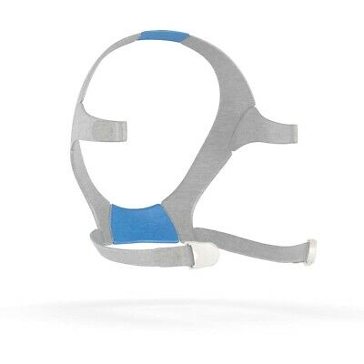 Resmed Airfit F20 LARGE Headgear Headstrap Only For full face mask