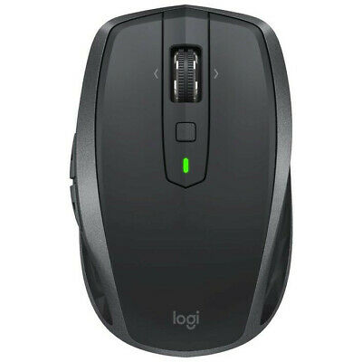 BRAND NEW Logitech MX Anywhere Mouse