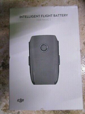 Intelligent flight battery for mavic 2 djII nuevo