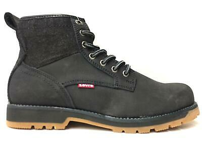 SCARPE STIVALETTO CASUAL Uomo Melluso Walk Just 101 Pelle