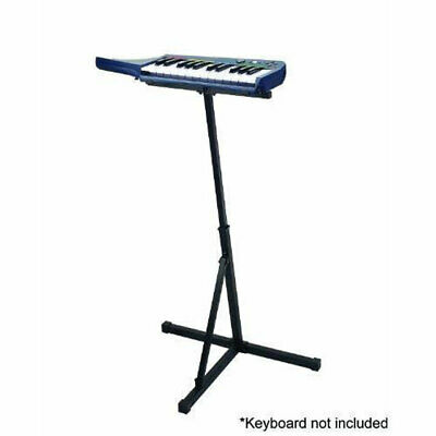 NEW Rock Band 3 - Keyboard Stand for Xbox 360 PlayStation 3 PS3 & Wii G00-RB3