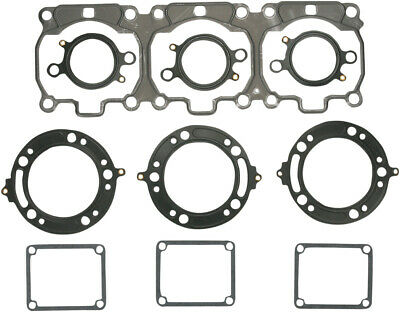Cometic Snowmobile Gasket Kit 0934-3267 Exhaust Ski-Doo MX-Z 600 E-TEC 2009-2010