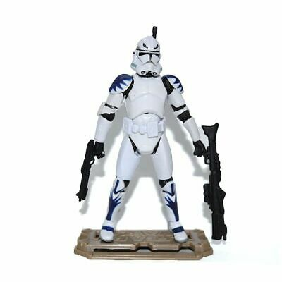 """15-100PCS STAND BASE Fit For Most 3.75/"""" STAR WARS Series Action Figures"""