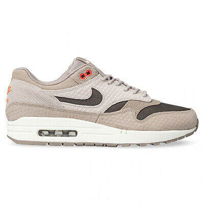 NIKE AIR MAX Command Men Lifestyle Sneakers Shoes New Moon