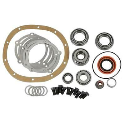 """Ratech 406K  Ford Basic Ring and Pinion 9/"""" Installation Kits RATECH"""