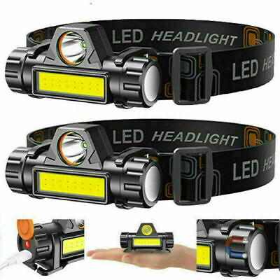 SKMEI Men's Fashion Quartz Military Digital Sports Waterproof Tactical Watch US