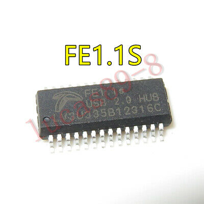 ICL8069DCBA HARRIS 1-OUTPUT TWO TERM VOLTAGE REFERENCE 1.23 V PDSO8 8 PIN SOIC