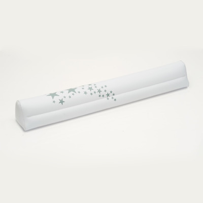 Little Chick Cotbed Junior Bed Bolster