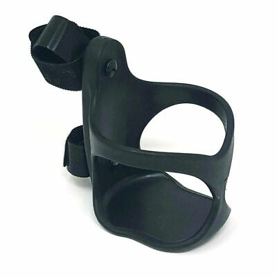 Bozz Buggy Board Cup Holder Attachment