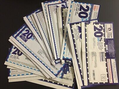 HOLIDAY SPECIAL  25  20%  Bed Bath & beyond Coupons.