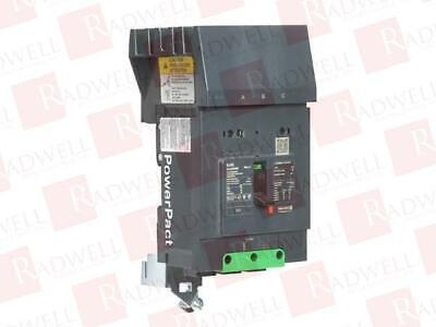 Schneider Electric Bga34030Y / Bga34030Y (Brand New)