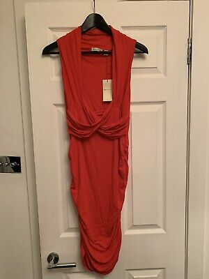 Ripe Maternity dress UK size 10
