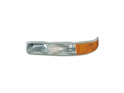 For 2000-2006 Chevrolet Tahoe Parking Light Assembly 98835SZ