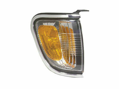 For 2001-2004 Toyota Tacoma Parking Light Assembly 93919JS