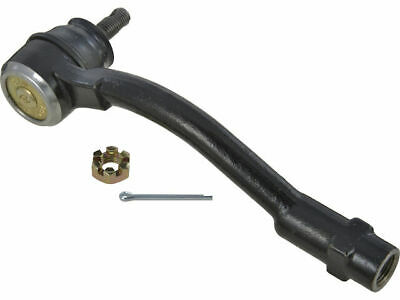 For 2010-2013 Kia Soul Tie Rod End Front Right Outer API 73592MV 2012 2011