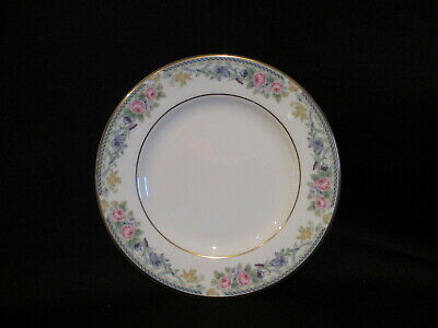 Royal Doulton - ELEANOR - Bread & Butter Plate