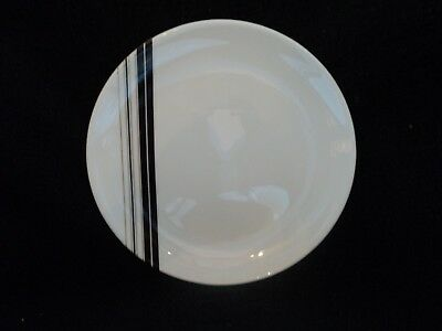 Wedgwood PARALLELS - Dinner Plate