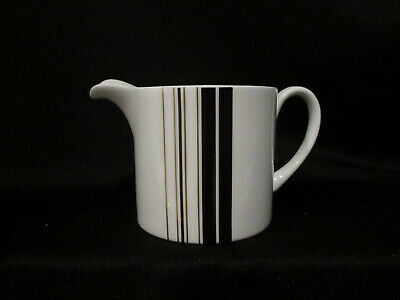 Wedgwood PARALLELS - Creamer