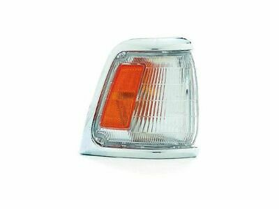 For 1989-1991 Toyota Pickup Parking Light Assembly 28687WP