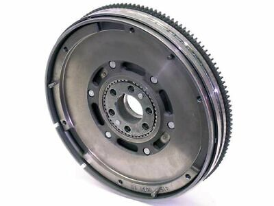 For 2000-2001 Volkswagen Passat Flywheel LUK 49216TD GLS