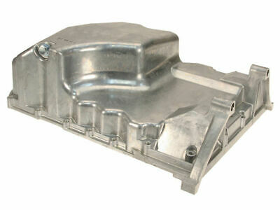 For 2001-2003 Acura CL Oil Pan 59645BP 2002