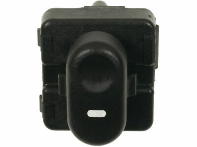 For 1995-2000 Lexus SC400 Ignition Switch 23878MJ 1996 1997 1998 1999