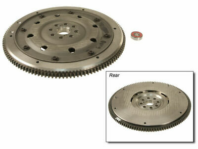 For 2003-2006 Subaru Baja Flywheel Exedy 61129BF 2004 2005 Sport
