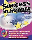Success In... - Science Book 4: Key Stage 2 National Tests: Key Stage 2 Natio.