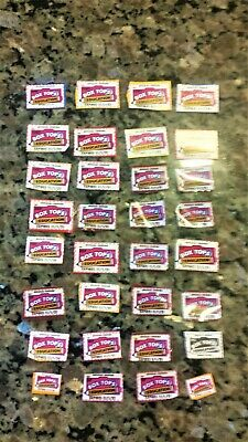 32 Box Tops For Education Btfe