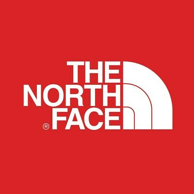 The North Face 10% Discount Code - UK Only